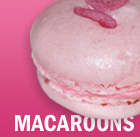 Macaroons - how to
