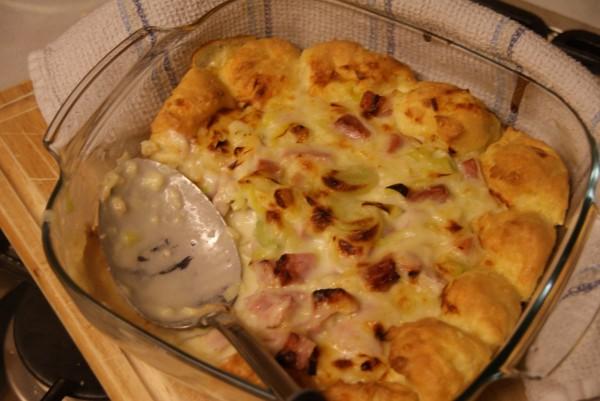 cupcake gougere potato 083