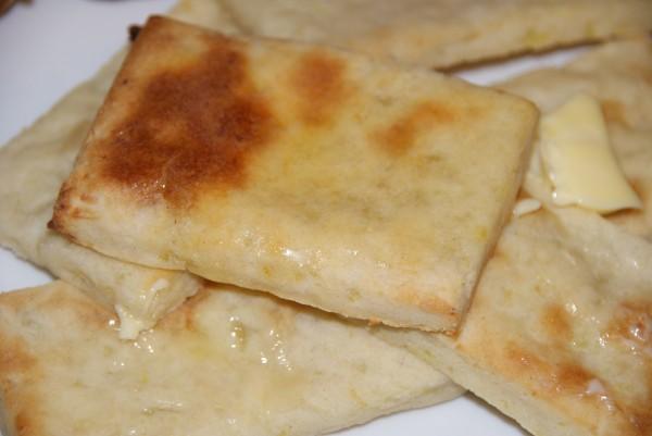 Recipes For Potato Cakes Uk
