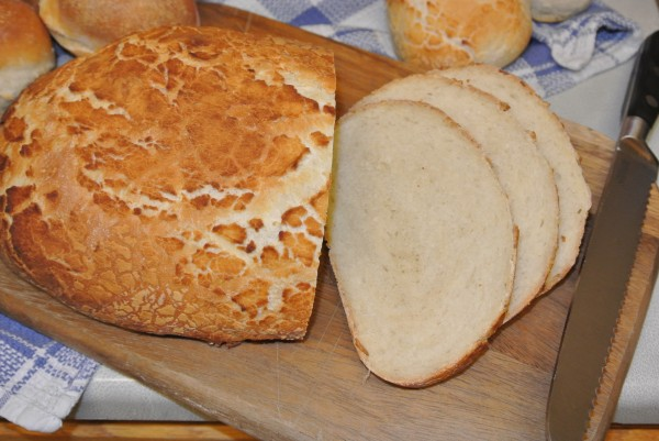 breads 078