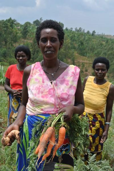 Rwanda Day 3 010