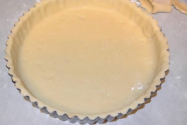 pancake pudding 028
