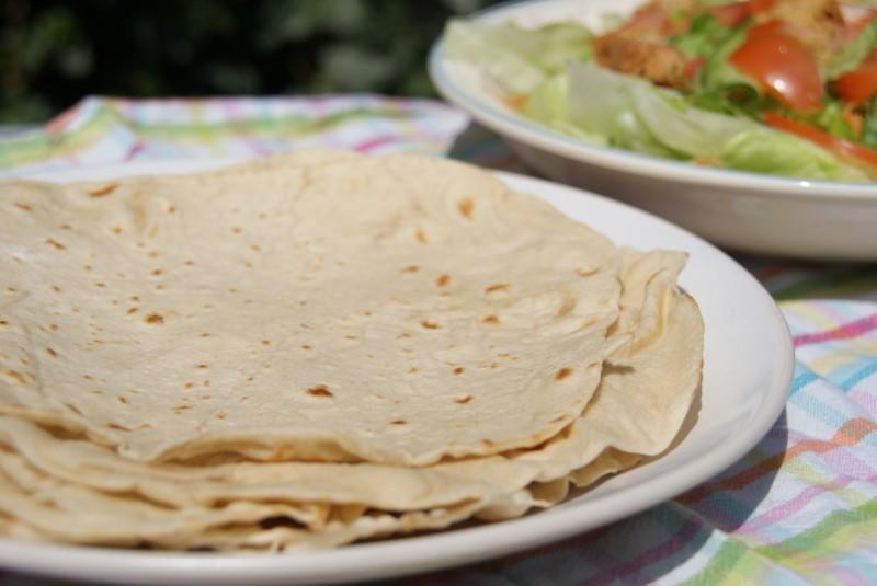 tortillas 002