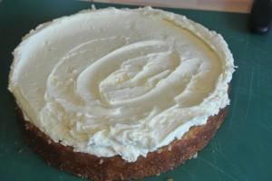 white chocolate mud cake 024