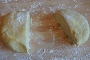 flaky pastry 034