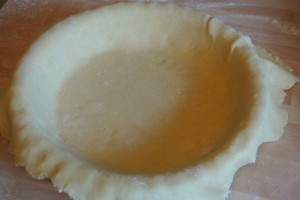 flaky pastry 036