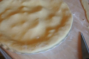 flaky pastry 045