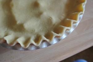 flaky pastry 046
