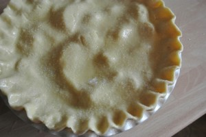 flaky pastry 047