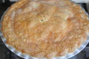 flaky pastry 049