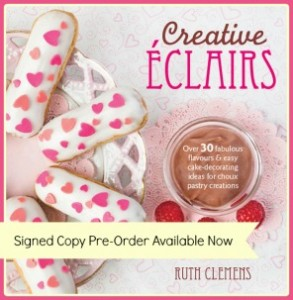 Creative_Eclairs2