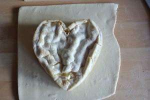 Valentines 028