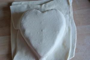 Valentines 032