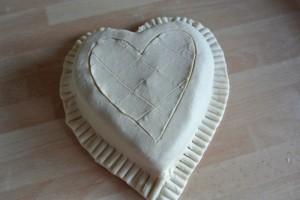 Valentines 036