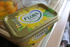 Flora Cake 002