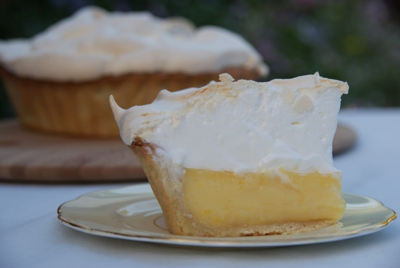 Lemon Meringue Sept 229