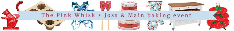 Banner-The-Pink-Whisk (4)