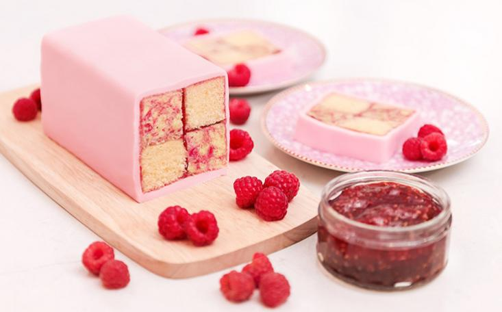 raspberry-ripple-battenberg